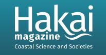 hakai-mag-opengraph_0